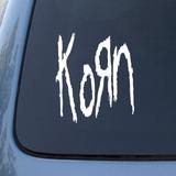 Stickers Korn Para Pegar Donde Quieras Ffv
