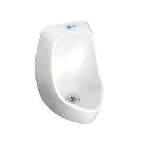 Mingitorio Ecologico Sin Agua C-j3005 Fabricado En Ceramica