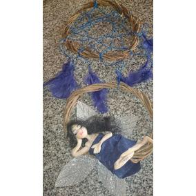 Souvenirs De Hada Y Atrapa Sueños