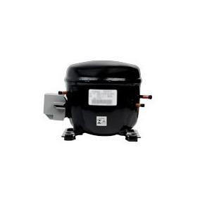 Compressor Motor Embraco 1/4+ R134 Egas80hlp R134a 110v 127v