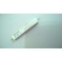Resistor De Fio 1k 10% 10w