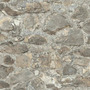 Papel Tapiz Diseño Piedra, Facil Aplicación - Blakhelmet Nsp
