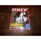 Revista Muy Interesante Nº137 De Enero 1997