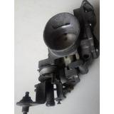 Cuerpo De Aceleracion De Century Buick Motor 3.1