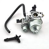 Reemplazar El Carburador Para Honda Gx160 Gx200 5.5hp 6.5hp