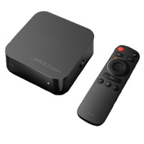 Smart Tv X-view Mini Pc Android Wifi Hdmi (netflix)