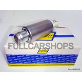 Bomba Combustible Renault 19 Twingo 1.2 Mpi