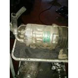 Compresor De Aire Chery Tigo
