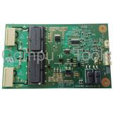 Inverter Hp Touchsmart 300 N/p 4h.v1561.121