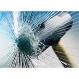 Laminado De Seguridad Para Vehiculos Y Recidenciales