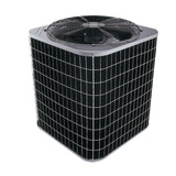 Condensadora Piso Teto Springer 60.000 Btu/h Frio 220 Volts