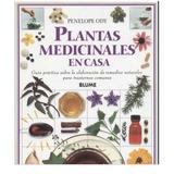 Plantas Medicinales En Ksa. Libro Digital Pdf