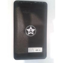 Carcasa Para Tableta De 7 Starpad Tat0046mxc Con Botones