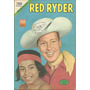 Red Ryder Novaro Colombia