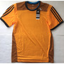 Adidas, Puma, Fila Polos Deportivos Talla S-m. Oferto!!!