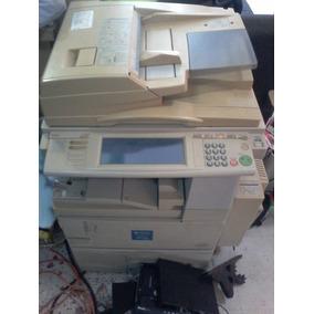 Vendo Fotocopiadora 1045 Ricoh