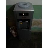 Enfriador De Agua Fria / Caliente Honeywell Con Puerta 90mil