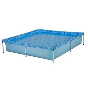 piscina de plastico belo horizonte