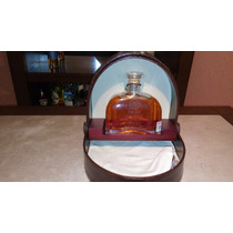 Tequila Patron Gran Burdeus