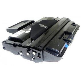 Cartucho De Toner Compatível Para Samsung Ml2850 Ml-2850