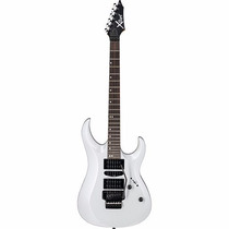 Cort X6 Guitarra Electrica Con Floyd