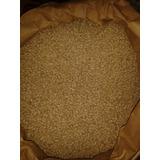Alimento Para Pollitos - Engorde Ganave X 25 Kilos