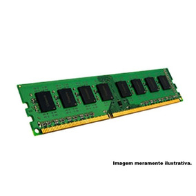 Memoria Ddr2 512mb Para Todos As Marcas De Pc Ou Desktop
