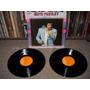 Elvis Presley - Special24 (vinilo) Doble Lp Rock Ed Japonesa