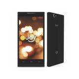 Celular Bgh Joy A6d Libre Cam 8 Mp 5 Mp Dualcore Hm Hogar