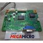 Placa Video Lcd Samsung 932 N 732n Plus
