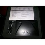 Oculus Rift Dk1 Lentes De Realidad Virtual