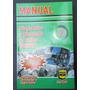 Manual Diagnostico Y Busqueda De Fallas Diesel 2