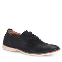 Sapato Casual Masculina Kildare Kilmore - Preto