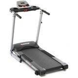 Cinta Para Correr Y Caminar Olmo Fitness 33 Motor 1.25 Hp