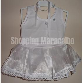 Disfraces De Bailarina Al Mejor Precio Del Mercado!!!