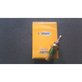 Valvula Temperatura Ford Festiva / Turpial