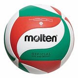 Balon Voleibol Molten 4500