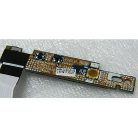 Switch Botón Encendido De Acer Kav60 D250 (kav60 Ls-5141f)