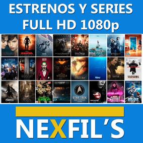 Directv Peliculas Series Hd | Estrenos 2018 | Ilimitad