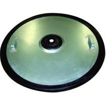 Disco Seguidor P/ Tambor 200kg - Ds585