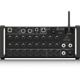 Xr18 Consola Digital Behringer En Stock!