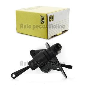 Cilindro Embreagem Mestre 511 0010 10 Luk Fiesta 1999-2004