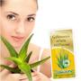 Gel Y Suplemento Alimenticio De Sabila Natural Zabiaaloe - B