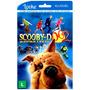 Scooby Doo 2: Monstros À Solta - Locação Online