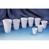 Vasos Desechable # 127 ( 12 Onza ) Fabrica