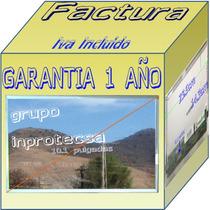 Display Pantalla Led Netbook Hp Mini 210-3016la Idd Mmu
