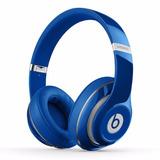 Auriculares Beats Audio Studio 2.0 Noise Canceling Dr Dre