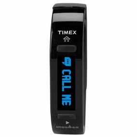 Pulseira Timex Ironman Move X20 - Tw5k85500/ti