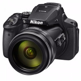 Manual Em Português Para Câmera Nikon Coolpix P900