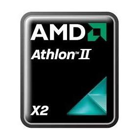 Promoção Athlon X2 Ii 220 2,8ghz - Am3 - Perfeito